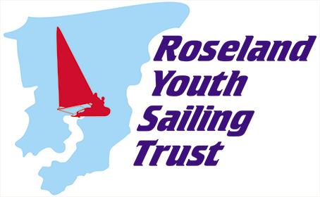 The RYST Logo