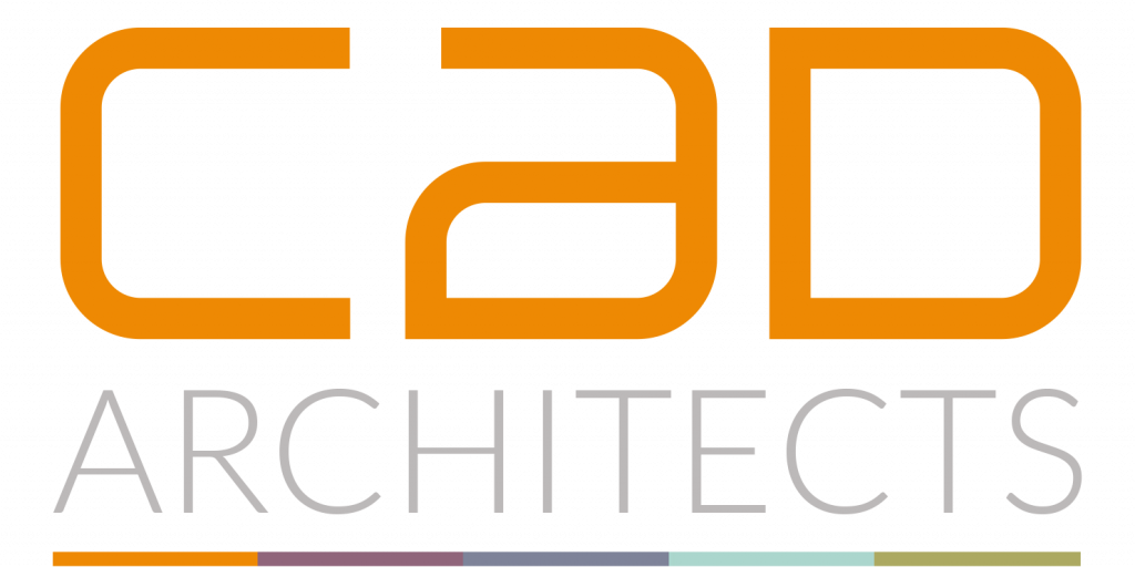 This image has an empty alt attribute; its file name is CAD_ARCH_CMYK_LOGO_STACKED-WITH-BAR-1024x512.png