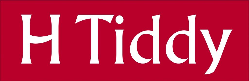 This image has an empty alt attribute; its file name is HTiddyLogo-BIG-1024x334.jpg