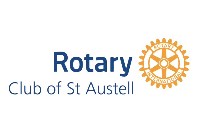 This image has an empty alt attribute; its file name is Rotary-Logo-St-A-Copy-3.png