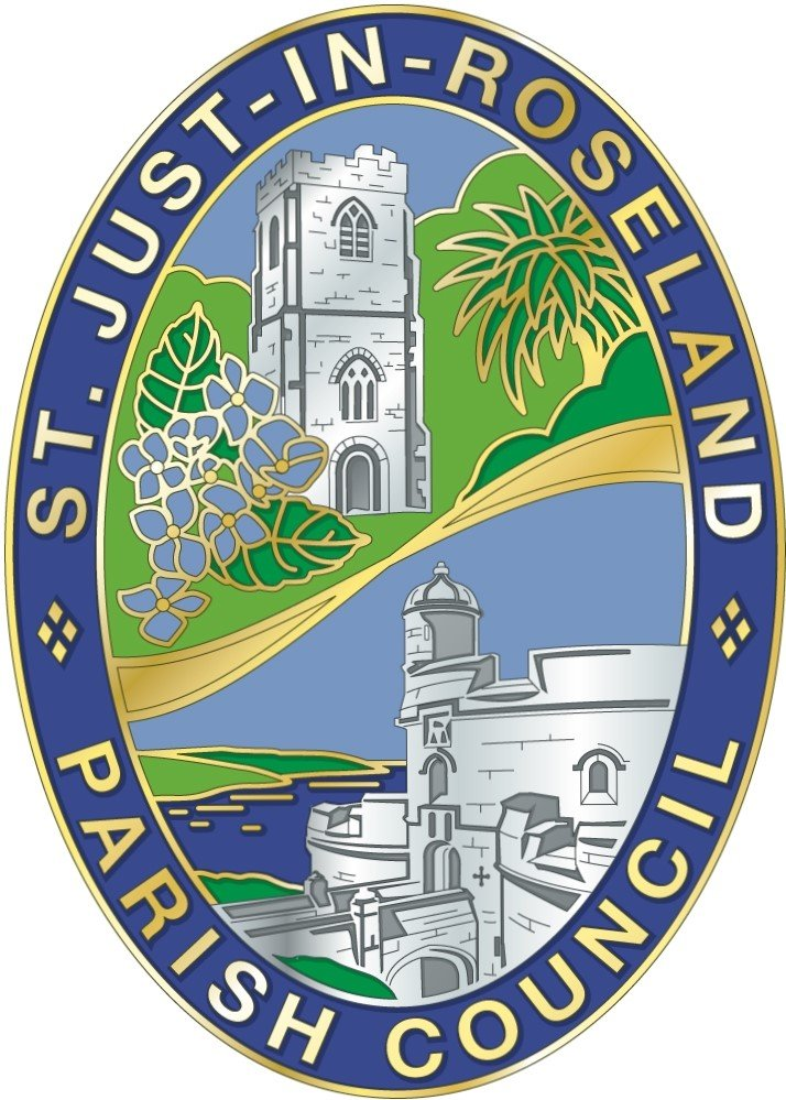 This image has an empty alt attribute; its file name is St-Just-in-Roseland-Parish-Council.jpg